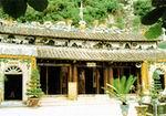 Long Tien Pagoda Festival