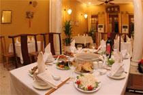 Specialties in Ha Long