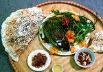 Fermented glutinous rice of Hoành Bồ